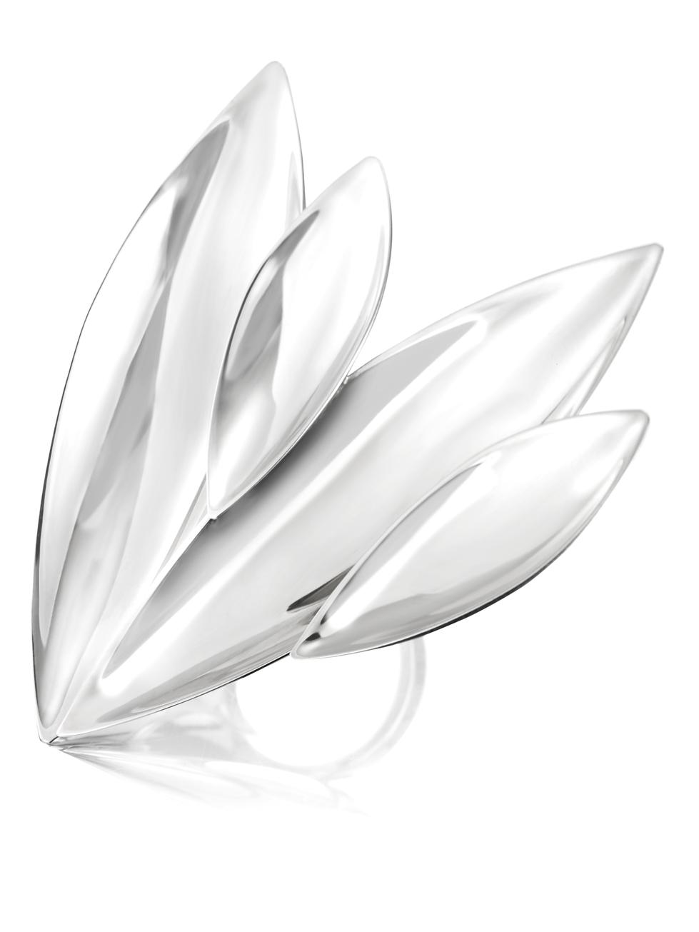 Navette Double Ring 13-100-01383(2).jpg