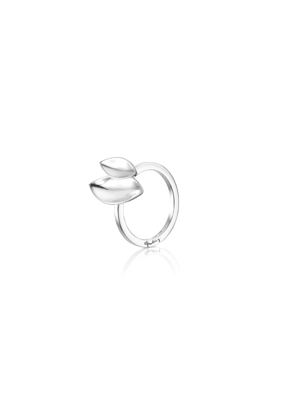 Little Navette Ring 13-100-01385(1).jpg