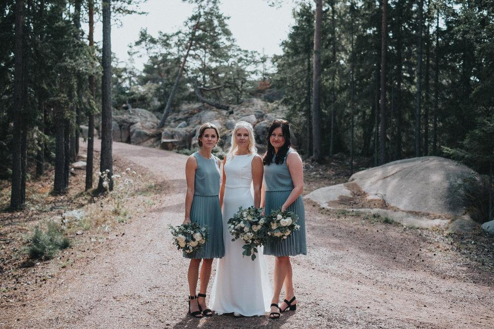 brudtärnor+klänningar