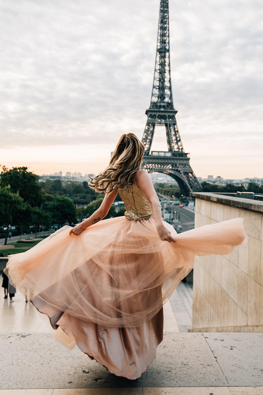 wedding-paris-photographer-sister-in-law-22.jpg