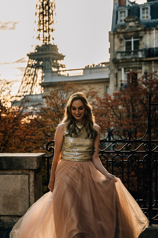 wedding-paris-photographer-sister-in-law-25.jpg