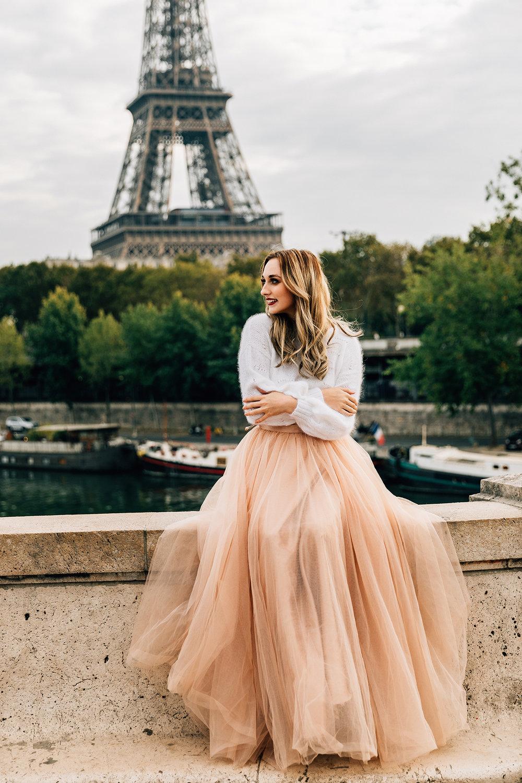 wedding-paris-photographer-sister-in-law-102.jpg