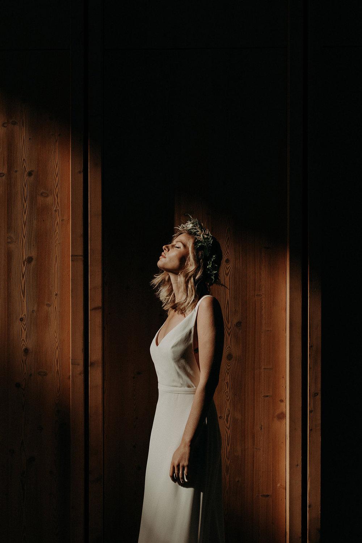 camillemarguet-robe-de-mariée-2019-paris-bleecker-1LD.jpg