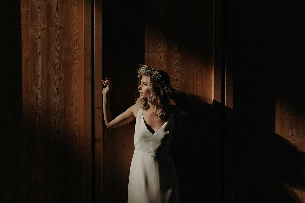 camillemarguet-robe-de-mariée-2019-paris-bleecker-2LD.jpg