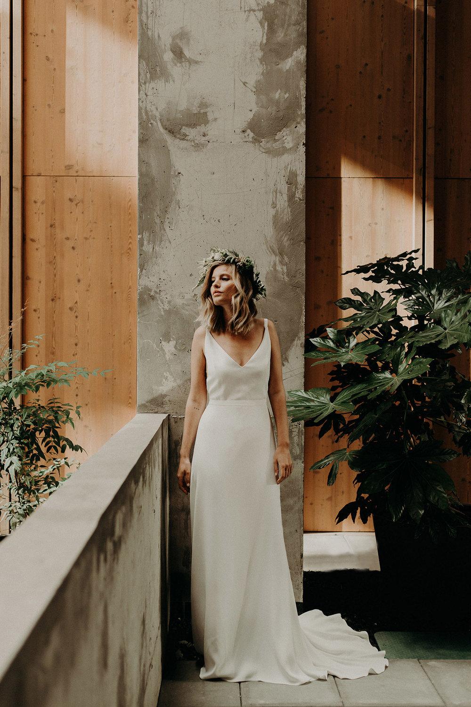 camillemarguet-robe-de-mariée-2019-paris-bleecker-4LD.jpg