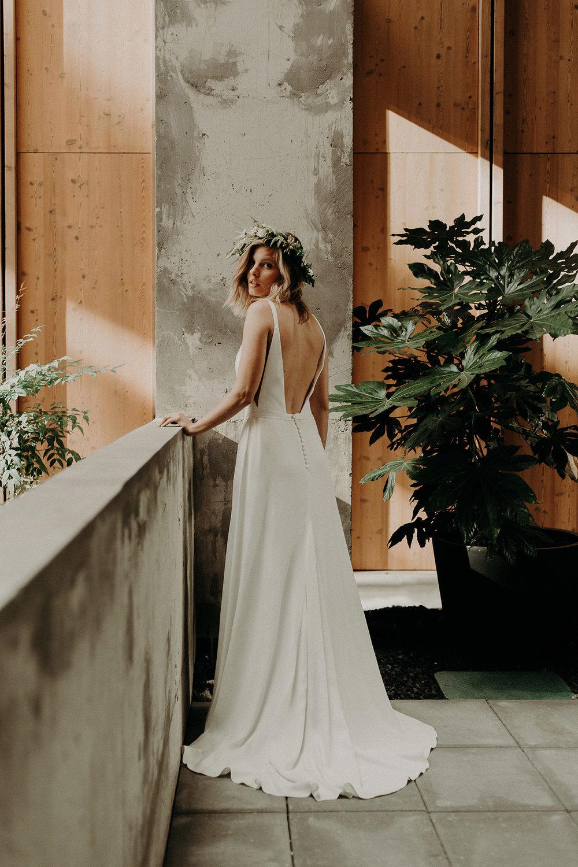 camillemarguet-robe-de-mariée-2019-paris-bleecker-6LD.jpg