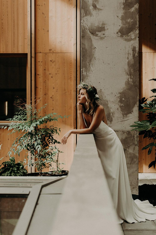 camillemarguet-robe-de-mariée-2019-paris-bleecker-5LD.jpg