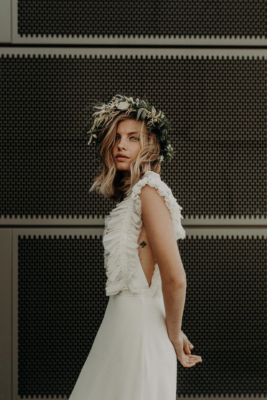 camillemarguet-robe-de-mariée-2019-paris-bleecker-ruffles-3LD.jpg