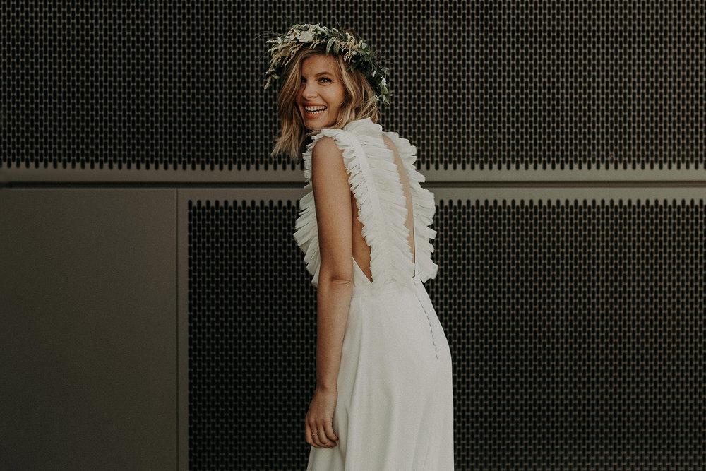 camillemarguet-robe-de-mariée-2019-paris-bleecker-ruffles-6LD.jpg
