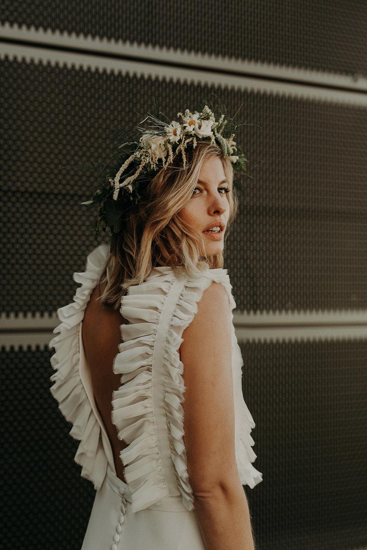 camillemarguet-robe-de-mariée-2019-paris-bleecker-ruffles-8LD.jpg