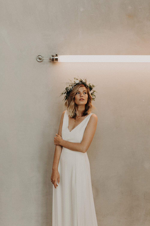 camillemarguet-robe-de-mariée-2019-paris-crosby-1LD.jpg