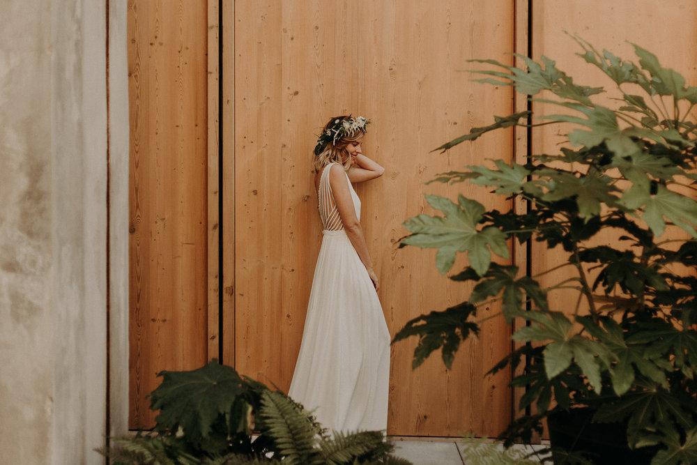 camillemarguet-robe-de-mariée-2019-paris-crosby-3LD.jpg