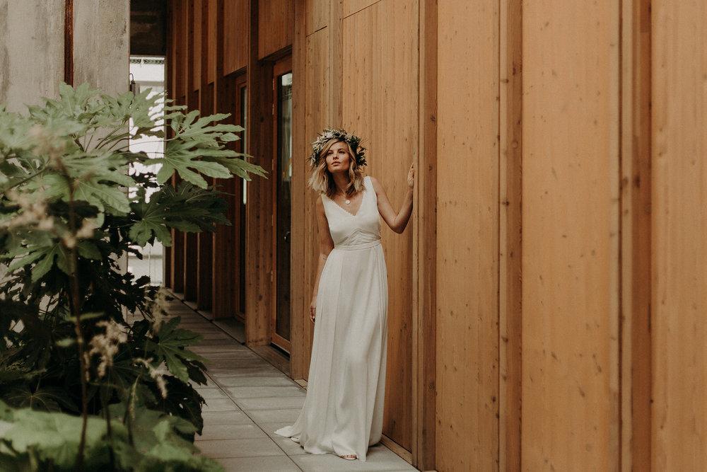 camillemarguet-robe-de-mariée-2019-paris-crosby-4LD.jpg