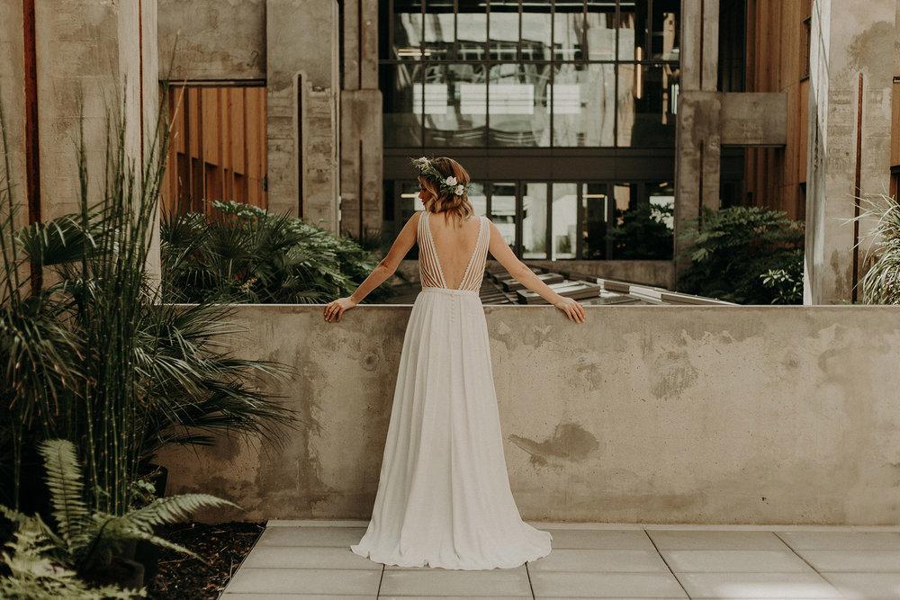 camillemarguet-robe-de-mariée-2019-paris-crosby-6LD.jpg