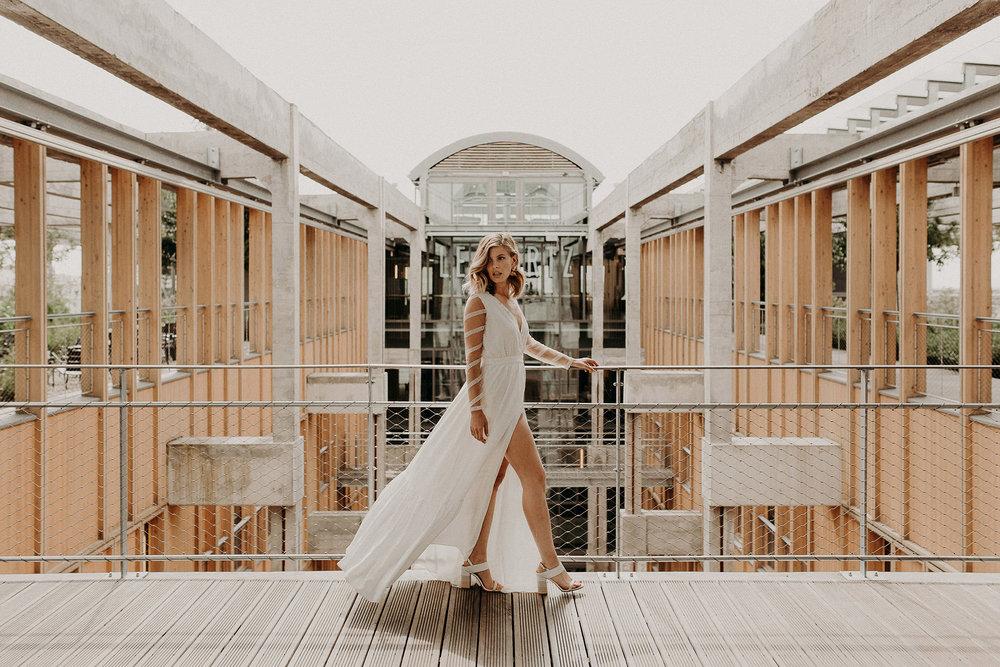 camillemarguet-robe-de-mariée-2019-paris-nolita-2LD.jpg