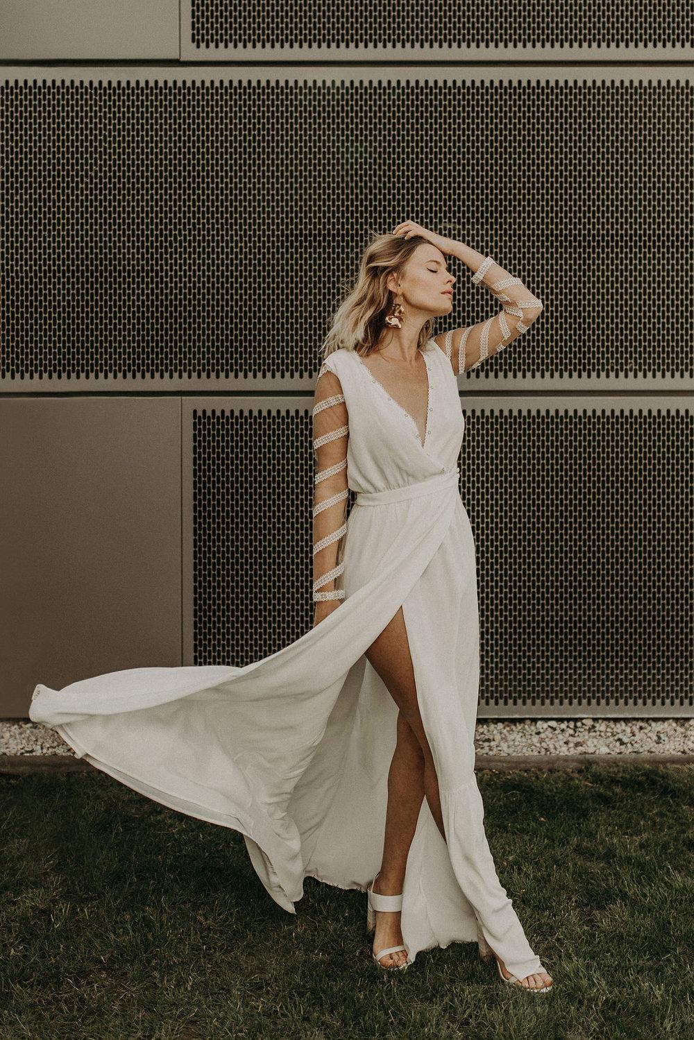 camillemarguet-robe-de-mariée-2019-paris-nolita-7LD.jpg