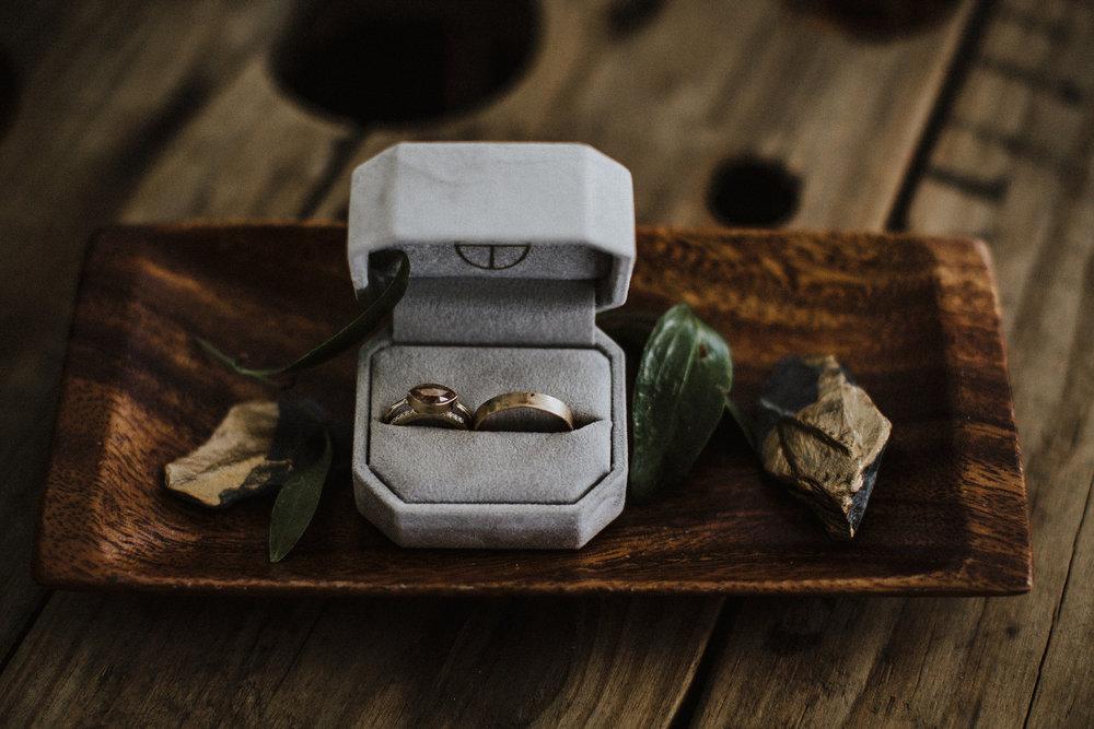 bröllop+boho+smycken