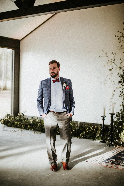bröllop+boho+brudgum+kostym