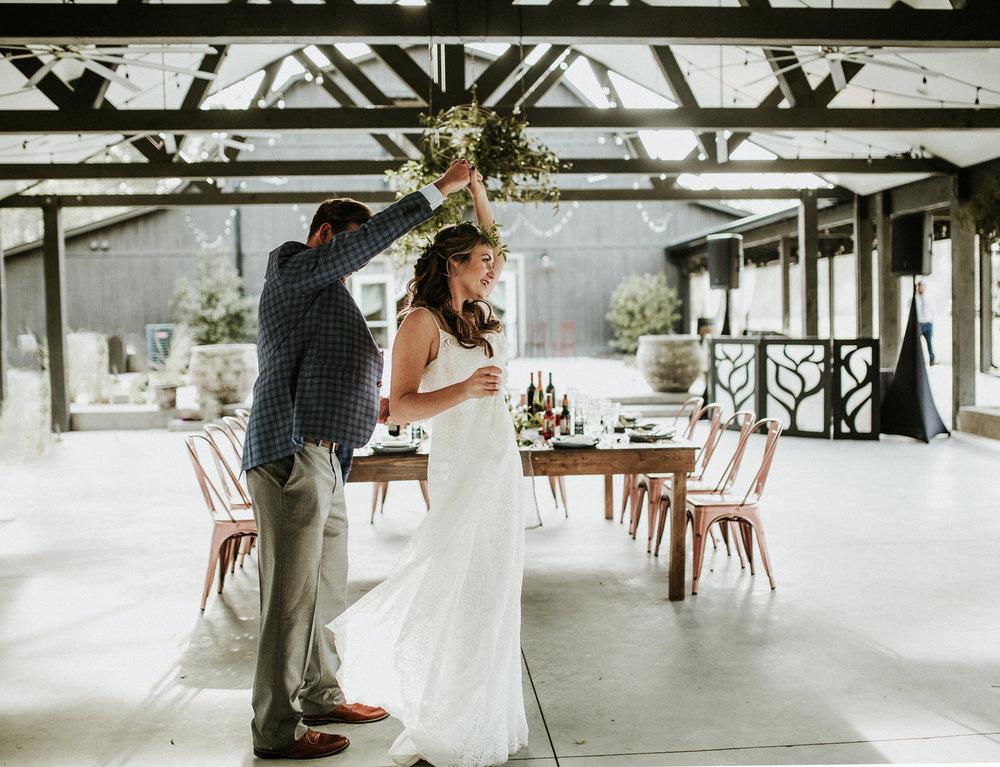 bröllop+boho+klänning+kostym