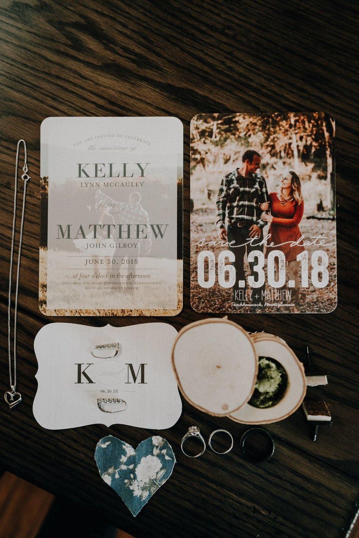 bröllop+rustikt+trycksaker