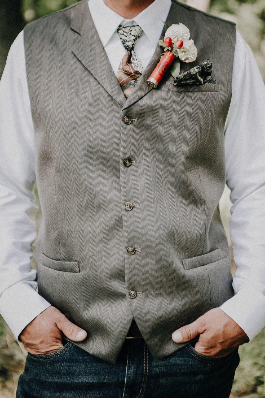 bröllop+rustikt+kostym
