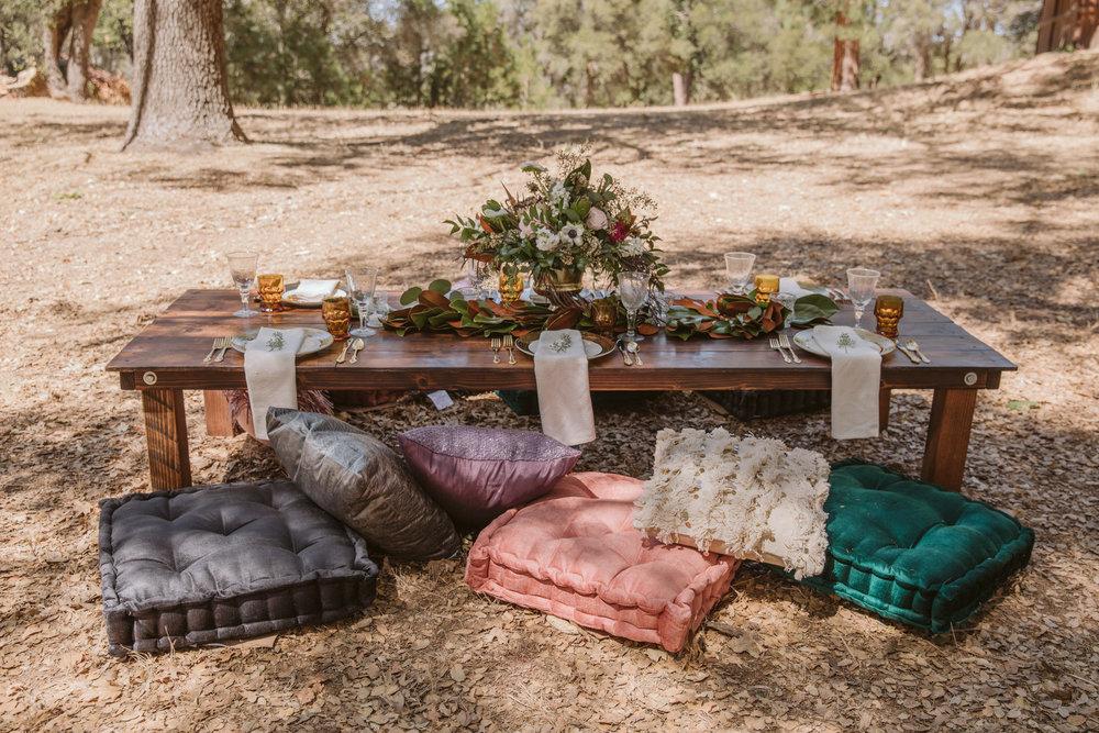 bröllop+moody+dukning