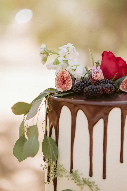 bröllop+moody+tårta
