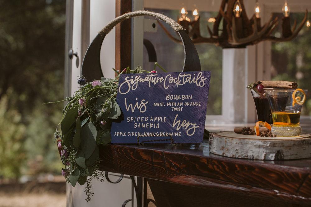 bröllop+moody+food+truck