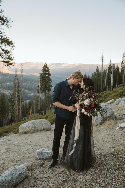 bröllop+moody+yosemite