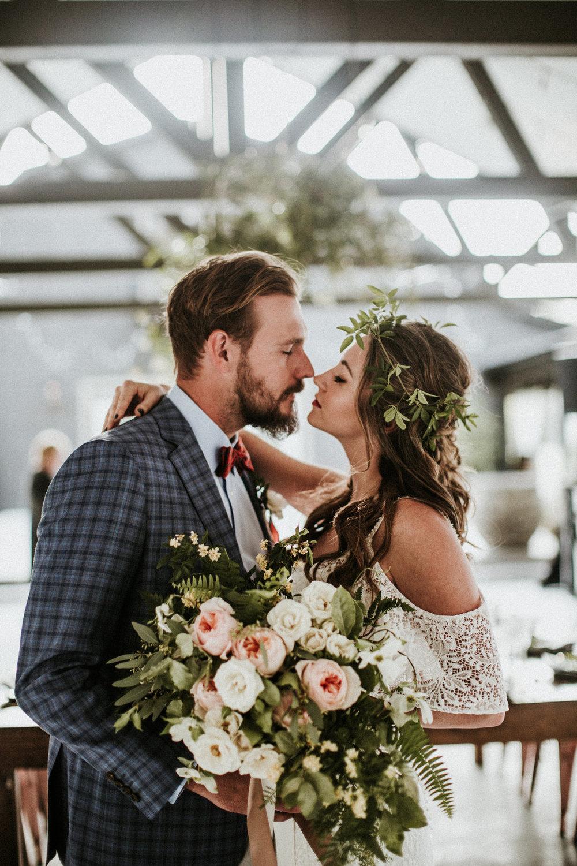 bröllop+boho+natur