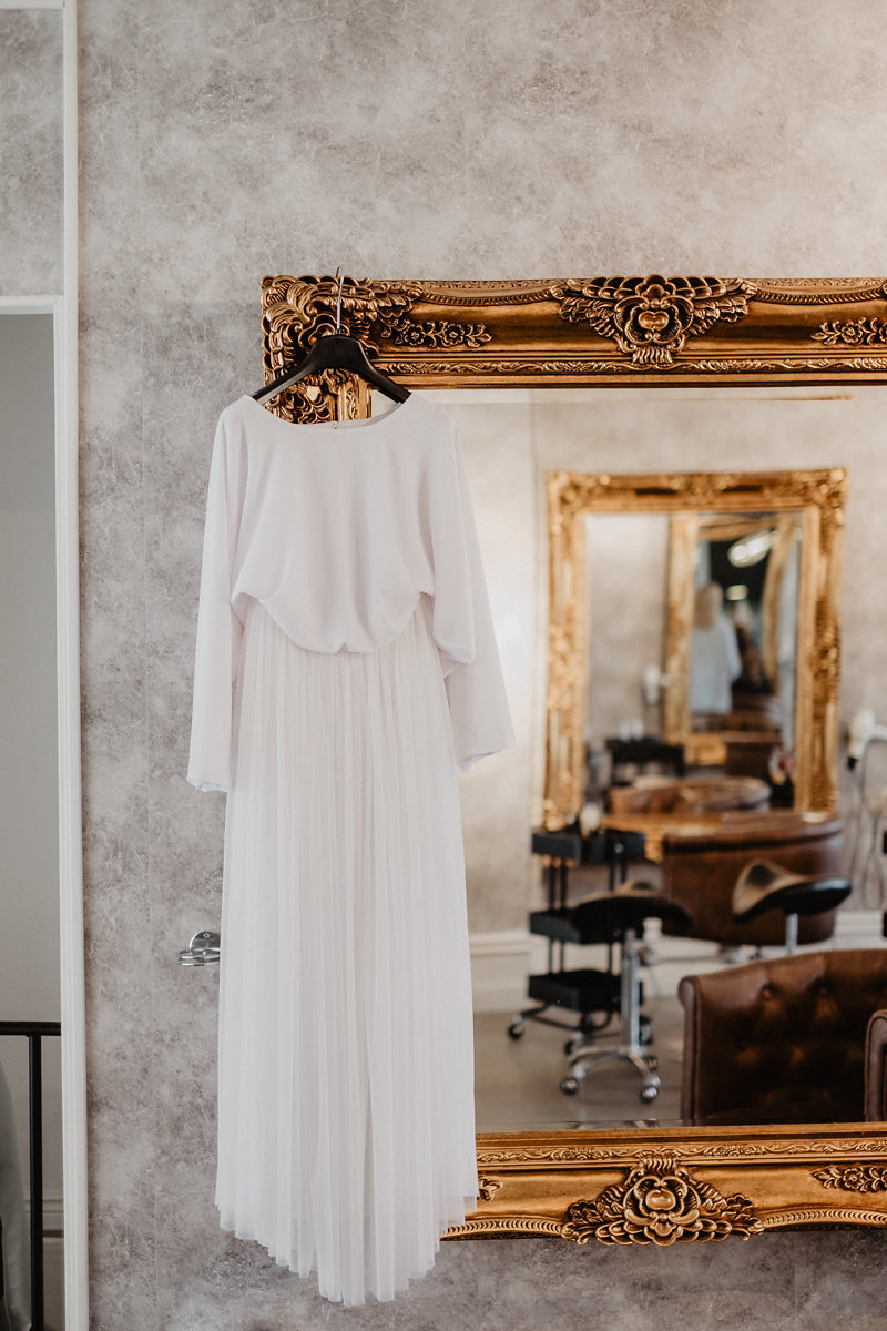 MikaelaochSimon(bröllopsfotografUmeå)-15.jpg
