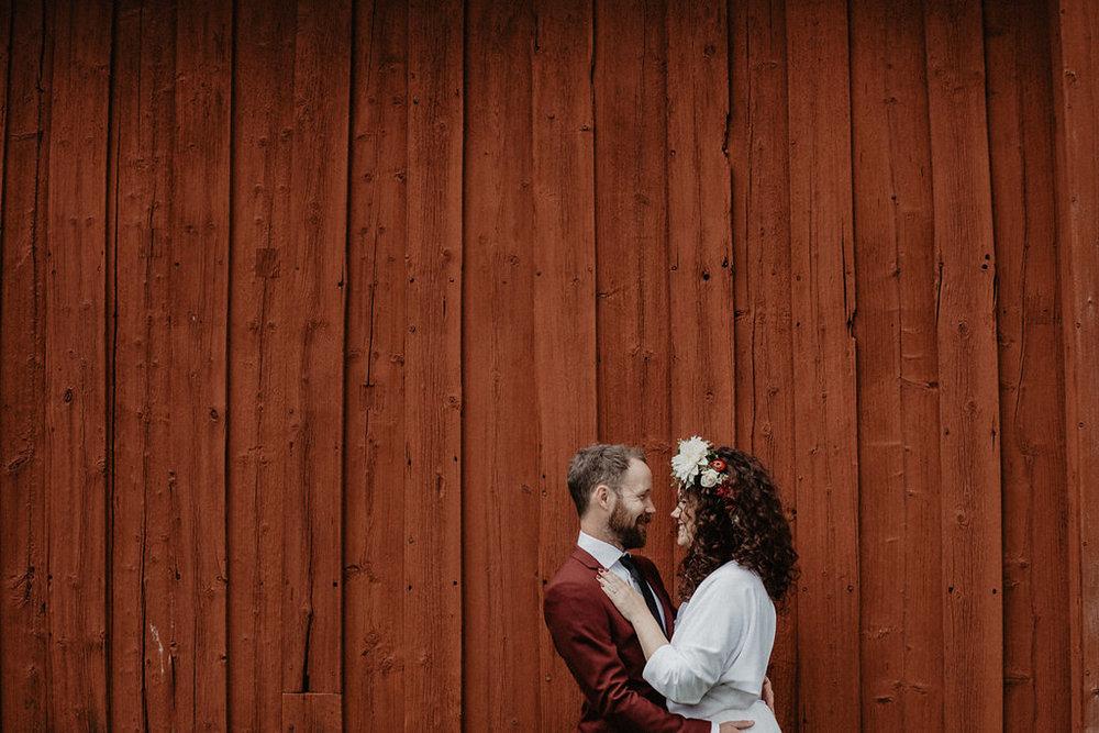 MikaelaochSimon(bröllopsfotografUmeå)-58.jpg