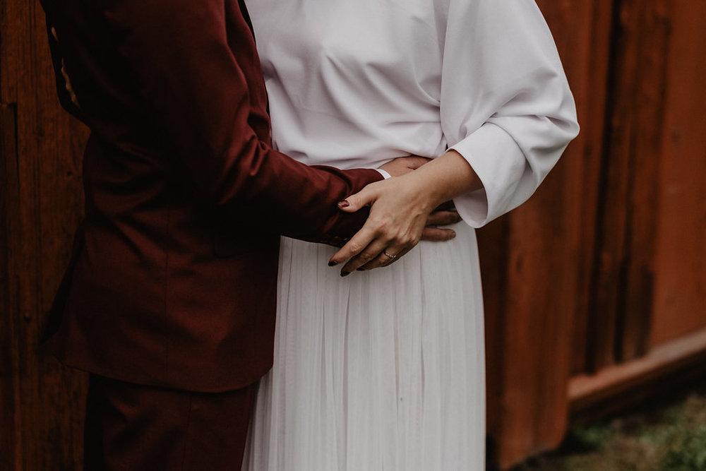 MikaelaochSimon(bröllopsfotografUmeå)-50.jpg