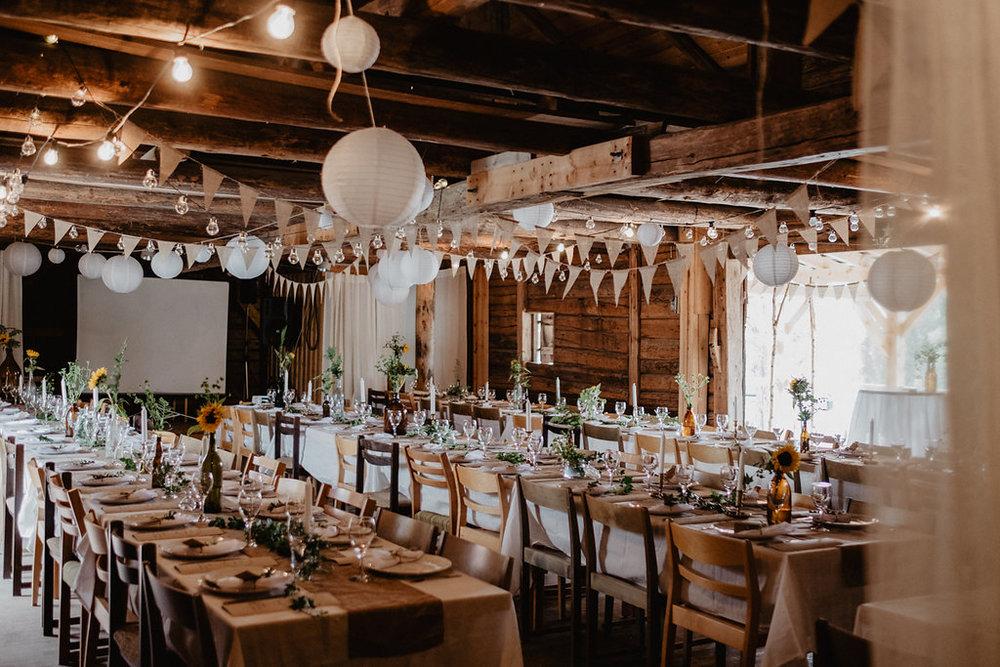 festlokal östersund jamtli bröllop