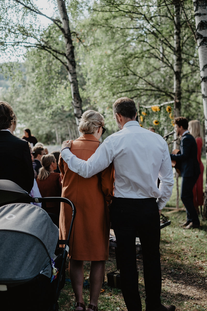 östersund jamtli bröllop