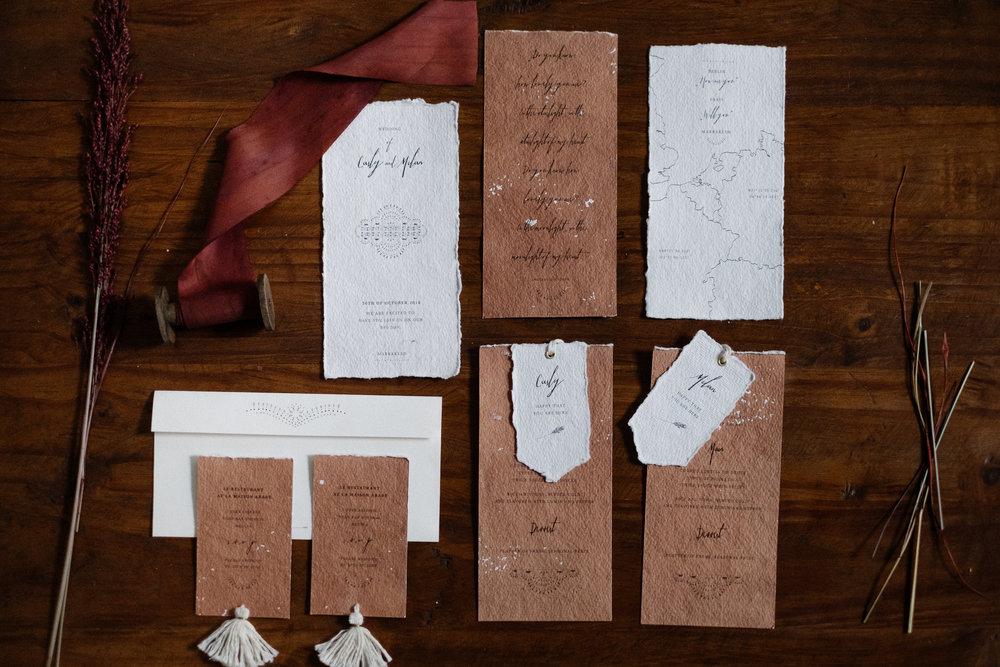 inbjudningskort+bröllop+trycksaker
