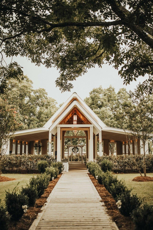 elegant+lantligt+bröllop+lokal