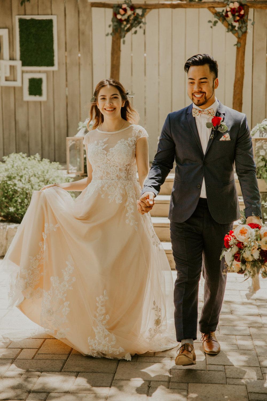 bröllop+romantiskt+lantligt