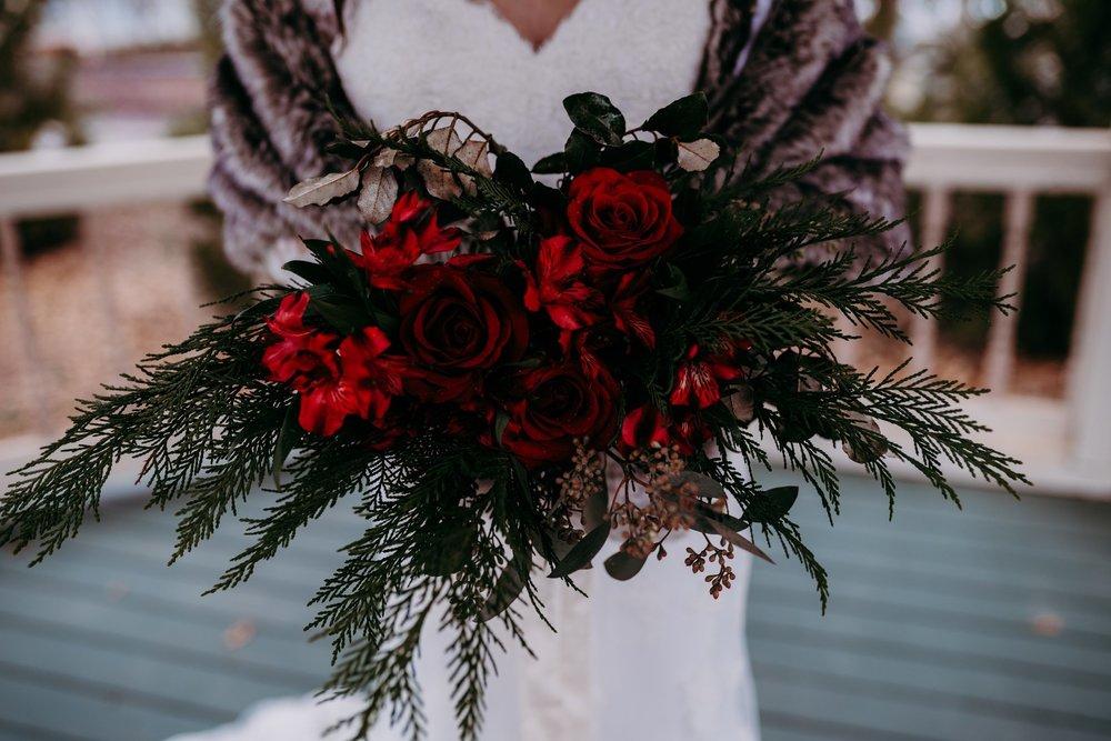 bröllop+rustikt+vintage