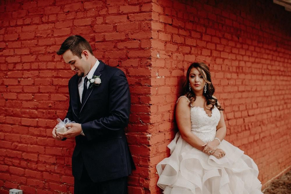 industriellt+vigsel+bröllop+moody+edgy