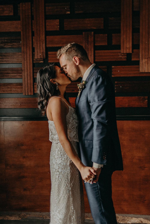 bröllop+boho+brudklänning