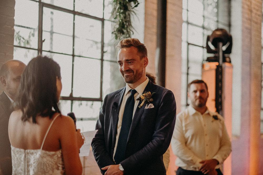 bröllop+vintage+vigsel