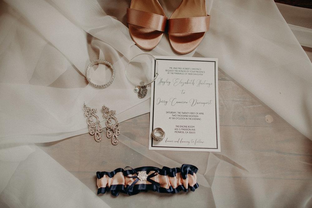 bröllop+industriellt+trycksaker