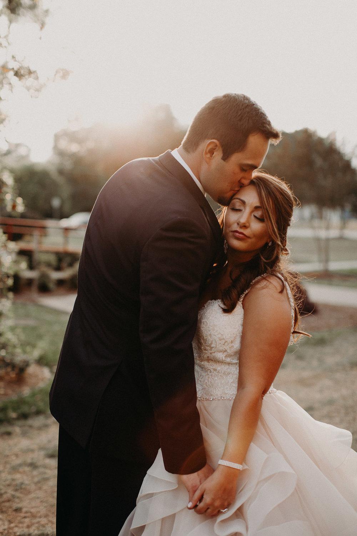 bröllop+industriellt+klänning+kostym