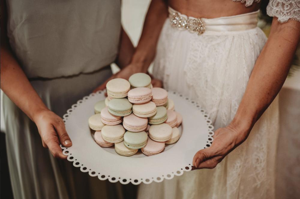 bröllop+chic+bakselser