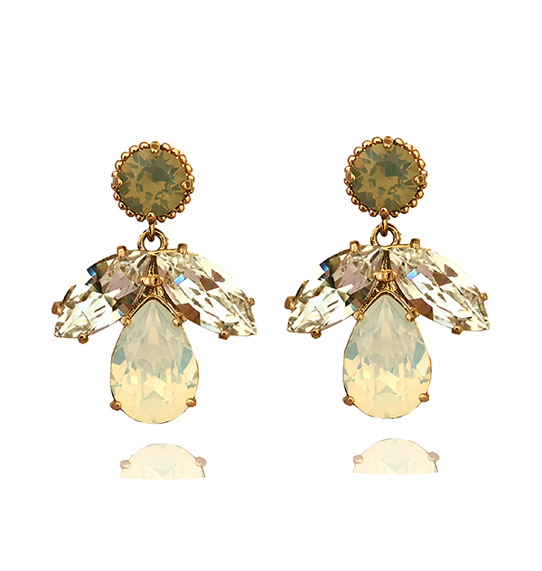 Floral-Earrings-Gold-Swarovski-white-opal-and-crystal.jpg