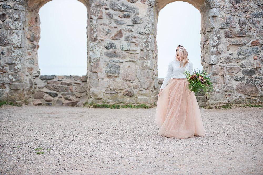 Bröllopsinspiration+bröllopsblogg+brudklänning