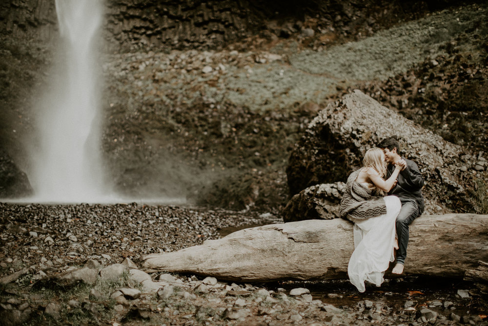 bröllop+elopement