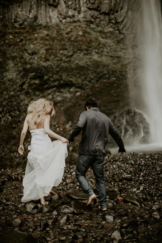 bröllop+elopement+budget