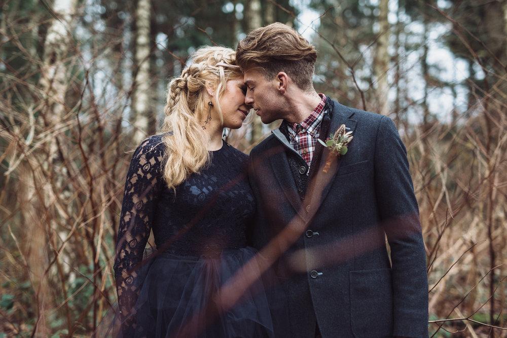 bröllop+elopement+boho+rustic